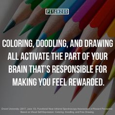 Daily Psychology Facts — Source:...
