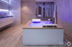 50 beste afbeeldingen van douche funky bathroom modern bathroom