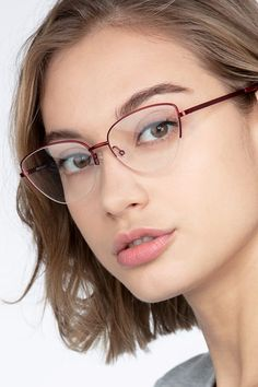 2020 Women Glasses Spectacle Frames Cheap Glasses Frames Frame Without – ooshoop Cheap Glasses Frames, Womens Glasses Frames, Cool Glasses, Cheap Eyeglasses, Eyeglasses For Women, Eyeglasses For Round Face, Fashion Eye Glasses, Cat Eye Glasses, Glasses For Round Faces