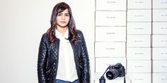 Want to Just Rent Your Gadgets? This Startup Has You Covered | Business | WIRED