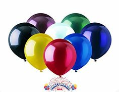 17 Inch Crystal Assortment Crystal Latex Balloons - 72 CT, http://www.amazon.com/dp/B0087S3SQ0/ref=cm_sw_r_pi_awdm_Mmkqub01F0S49