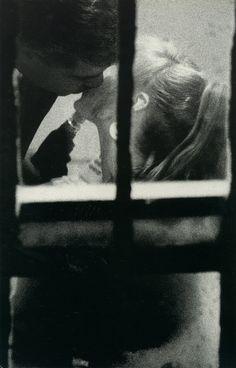 merry-alpern-dirty-windows-1994.jpg (736×1148)
