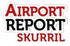 Skurriles aus der Luftfahrt vom 28.2.2014 - http://reisefm.de/luftfahrt/skurriles-luftfahrt/