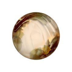 Scrap'Glas-Autumn' found on Polyvore