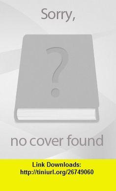 Molecular Graphics IBM Pc, Xt, At/2-512K Disks (9780887202827) Bruce Robinson , ISBN-10: 0887202829  , ISBN-13: 978-0887202827 ,  , tutorials , pdf , ebook , torrent , downloads , rapidshare , filesonic , hotfile , megaupload , fileserve