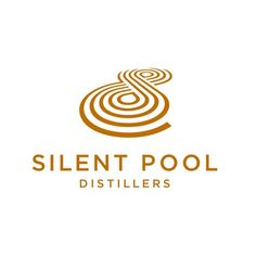 Welcome Silent Pool Gin  to #AubergedesTweets ,Holland