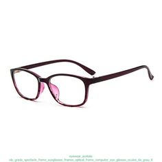*คำค้นหาที่นิยม : #แว่นตาเรย์แบนwayfarer#ตัดแว่นสายตาราคาเท่าไหร่#แว่นกรอบพลาสติก#กรอบแว่นhammer#แว่นเรแบนของแท้#แว่นraybanแท้มือ1#ร้านแว่นชลบุรี#ราคาแว่นสายตาสั้น#ขายrayban#แว่นกันแดดusa     http://th.xn--12cb2dpe0cdf1b5a3a0dica6ume.com/ราคา.คอนแทคเลนส์.สายตา.สั้น.เอียง.html