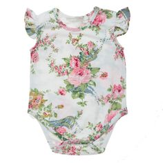 Little Boo-Teek - Designer Kidz Online | Baby Girls Clothes | Shop Baby Clothing