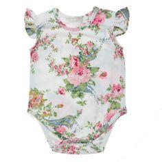 Designer Baby Clothes Online Little Boo Teek Designer