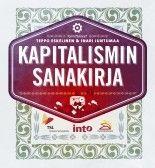 €20 Kapitalismin sanakirja – Teppo Eskelinen – kirjat – Rosebud.fi