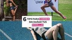 Rutina para fortalecer piernas en casa | Runfitners Train, Gym, Running, Sports, Shock Wave, Home, Running Hacks, Start Running, Training Workouts