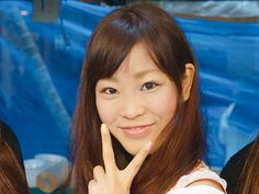 パレット スズキ 軽なのに室内広々! さきぴょん Okinawa's SnapShot