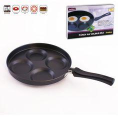 Zvětšit fotografii Griddle Pan, Kitchen, Cooking, Grill Pan, Kitchens, Cuisine, Cucina