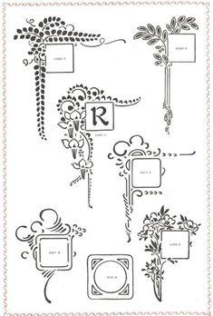 Résultats Google Recherche d'images correspondant à http://histoire.typographie.org/auriol/illustrations/specimen-lettrines.jpg