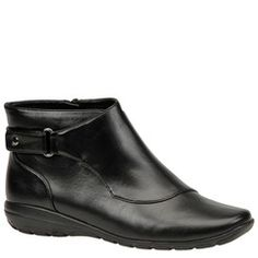 Easy Spirit Women's Ankling Boot | Maryland Square!