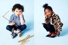 New photography kids studio 40 ideas Kids Fashion Photography, Children Photography, Interior Photography, Creative Photography, Food Photography, Kids Outfits, Summer Outfits, Cute Outfits, Fashion Design Template
