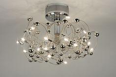 Lampen Modern Design : Die besten bilder von lampen lighting chandelier und ceiling
