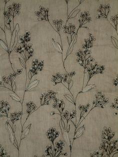 textile - ❣ Relicário ❣ - makemyworldburn.tumblr.com