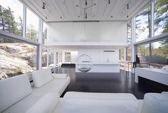 Williams Studio / gh3