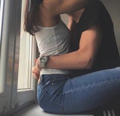 7 Keys to Maintaining a Long Distance Relationship ~ Daddy Aesthetic, Couple Aesthetic, Relationship Goals Pictures, Cute Relationships, Cute Couples Goals, Couple Goals, Couple Tumblr, Image Couple, The Love Club