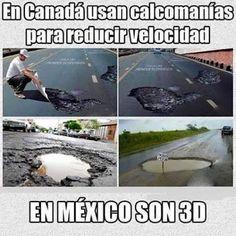 Calcomanías  #gracioso #humores