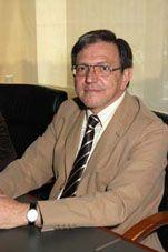 El catedràtic de la Universitat Ángel Blasco pren possessió com a magistrat del Suprem