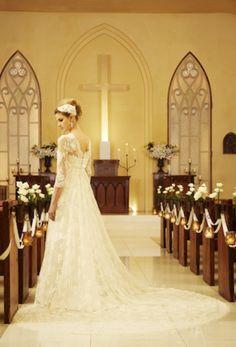 TAKAMI BRIDALから「ヘリテージ コレクション」が登場!故ダイアナ元妃のウエディングドレスを手掛けたデザイナーとコラボ | BRAND TOPICS | FASHION | WWD JAPAN.COM