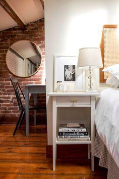 new ideas ikea furniture makeover dresser Walnut Bedroom Furniture, Ikea Furniture Makeover, Apartment Furniture, Rustic Furniture, Luxury Furniture, Modern Furniture, Home Furniture, Furniture Dolly, Furniture Stores