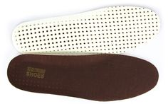 Waffle Insoles - Other Stuff / Insoles / Polish