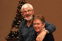 """Levodopa pumps new life into Ottawa Parkinson's patient,"" -Amelia Buchanan, The Ottawa Hospital Research Institute"