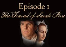 Courage - New Hampshire Series We can stream all the episodes! @B D @Douglas Booth