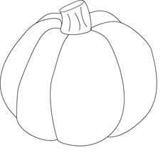Free pumpkin Printable Disney Coloring Pages WOWcom Image