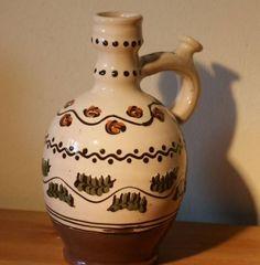 ulcior-cu-2-guri-din-ceramica-de-horezu-cu-smalt-ecologic-2361-1.jpg (590×600)