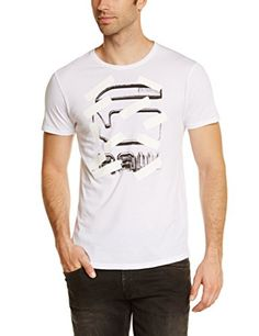 G-Star Collection ceat 1 reg rt s - Camiseta para hombre e24a4594d9c1