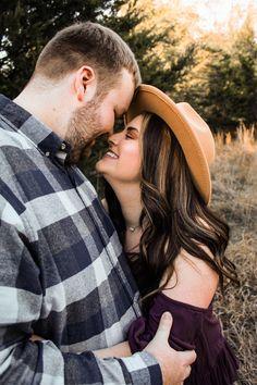 No Photoshop, Couple Photos, Couples, Couple Shots, Couple Photography, Couple, Couple Pictures