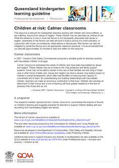 c3bbb21e1cfac4ff91f7124ce5d8e4de--calm-clroom-kindergarten Qld Kindergarten Curriculum Templates on planning project, course design, sample vitae cv, vitae cover letter, vitae design,