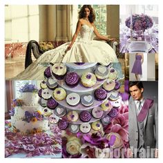 chic wedding ideas - Google Search