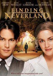 Finding Neverland