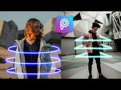 Droid Mod TV - YouTube Juventus Team, Picsart Tutorial, Make Millions, Song Of Style, Copyright Music, Free Advertising, New Sticker, Collage Maker, Double Exposure