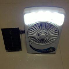 19 Best Solar Fan Reviews Images In 2013 Solar Fan