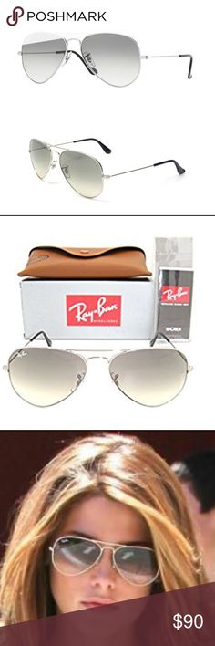 ray ban aviator model 3025 price