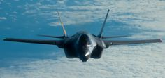 For over 100 years, Lockheed Martin has been at the forefront of innovation. Navy Marine, Us Navy, Fighter Aircraft, Fighter Jets, Stealth Bomber, F35, Air Planes, Military Aircraft, Helmets