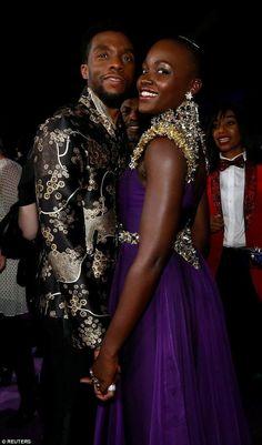 Shuri Black Panther, Black Panther 2018, Black Panther Marvel, Black Love, Black Is Beautiful, Beautiful People, Black Men, Black Panther Chadwick Boseman, Vintage Black Glamour
