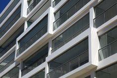 Maîtrise d\'oeuvre : Bartolo Villemard Architecture Urbanisme ...