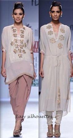 lakme fashion week lfw 2014