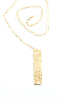 NOW AVAILABLE IN ROSE GOLD!  D E S C R I P T I O N A best seller from day one, the emma necklace is a favorite wherever she goes. Dress her up with a