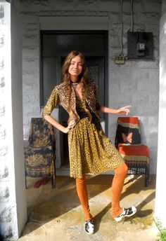 Crocs Women S Shoes Leopard Cobbler Studded Clogs