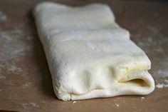 Gluten Free Mock Cup4Cup All Purpose Flour Blend Recipe