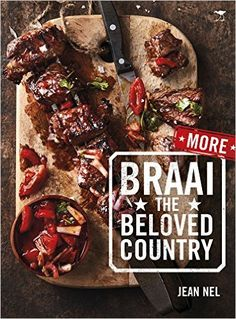 The Best Braai Sauce Recipes from South Africa & Zimbabwe also find the best Barbecue Sauce Recipes from Australia, Argentina and the USA Best Barbecue Sauce, Bbq, Barbecue Sauce Recipes, Braai Recipes, Rib Recipes, Easy Recipes, Recipies, Bacon Jam, Duck Sauce