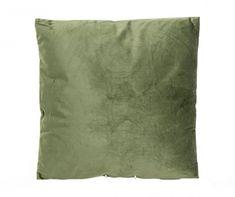 Dekoračný vankúš Tania 45x45 cm - Vivrehome.sk Outdoor Blanket, Bags, Home Decor, Handbags, Decoration Home, Room Decor, Home Interior Design, Bag, Home Decoration